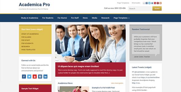 academica-pro