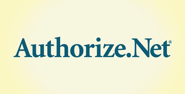 addons-authorizenet