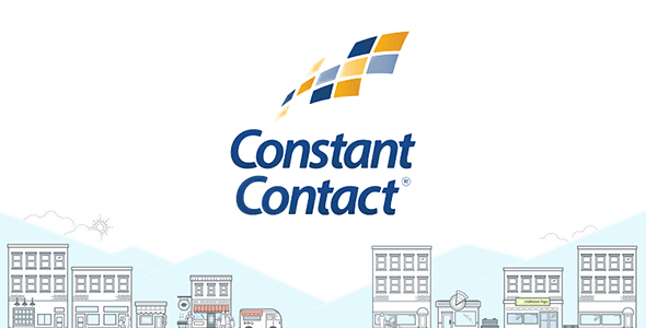 addons-constant-contact