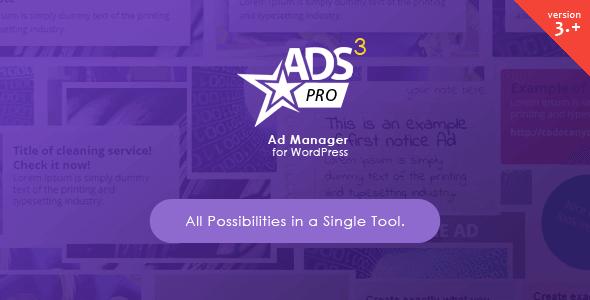 ads-pro-1