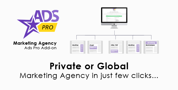 ads-pro-addon-wordpress-marketing-agency