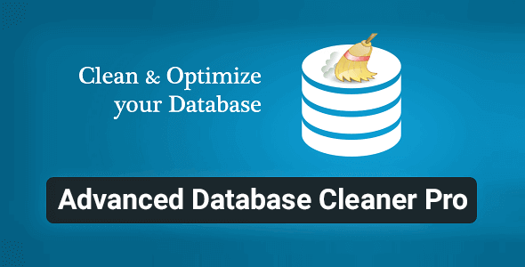 advanced-database-cleaner-pro