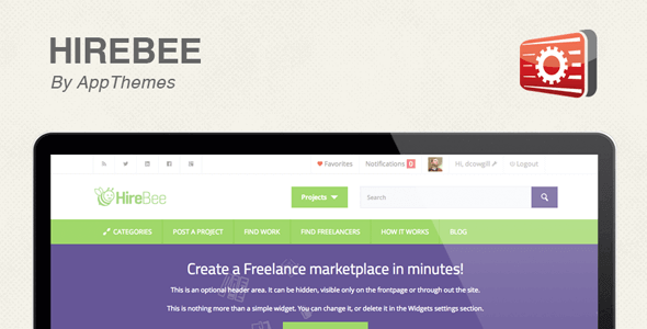 appthemes-hirebee