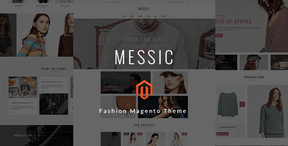 arw-messic-fashion-magento-theme