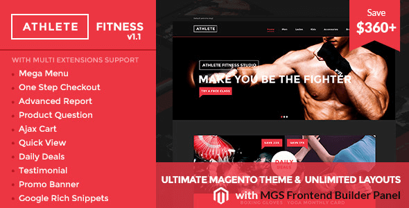 athlete-fitness-multipurpose-magento-theme