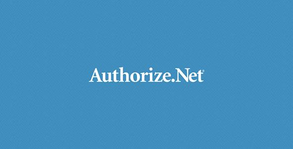 authorize-net-gateway