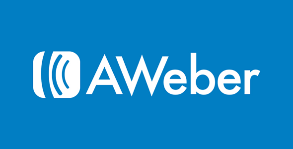aweber-featured-image