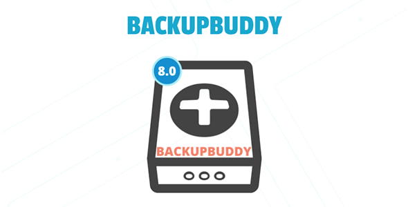 backupbuddy-1