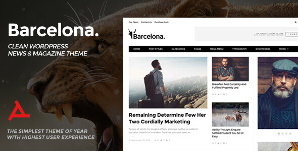 barcelona-clean-news-magazine