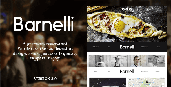 barnelli-1