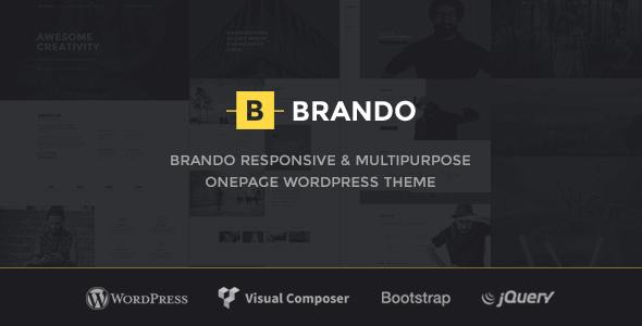 brando-1