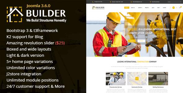 builder-building-construction-joomla-template