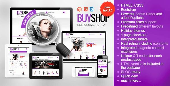 buyshop-magento