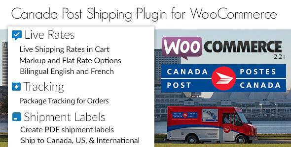 canada-post-woocommerce-shipping-plugin