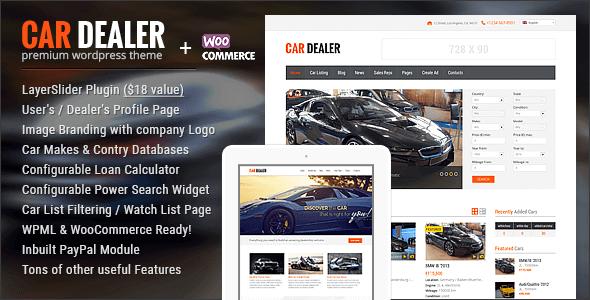 car-dealer-1
