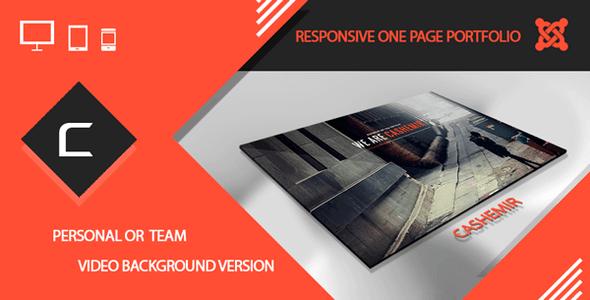 cashemir-responsive-one-page-joomla-template