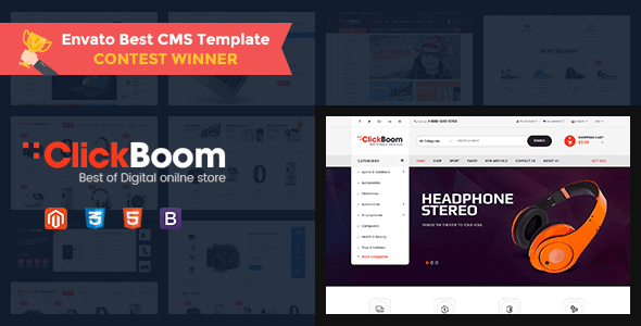 clickboom-responsive-magento-2-theme-for-digitalfashion-online-shop