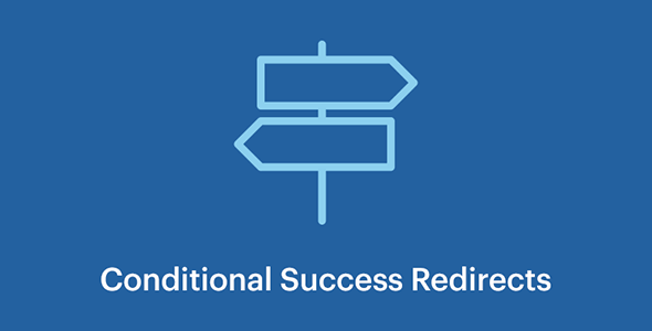 conditional-success-redirects