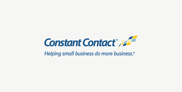 constant-contact