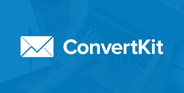 convertkit-thumb