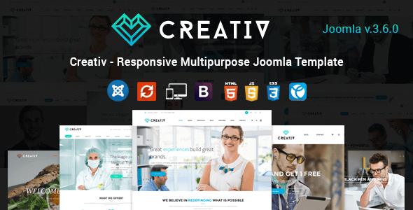 creativ-responsive-multipurpose-joomla-template