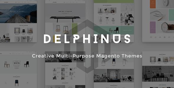 delphinus-creative-multipurpose-magento-theme