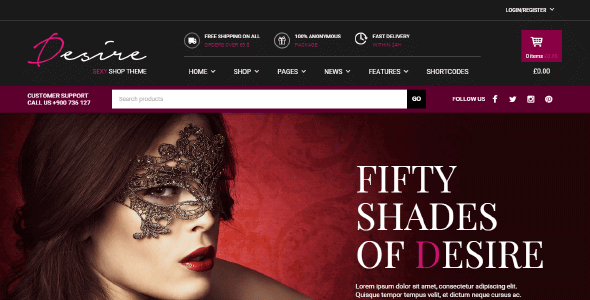 desire-sexy-shop