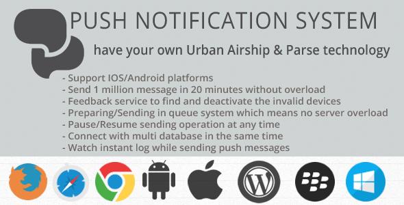 desktop-mobile-push-notification-system