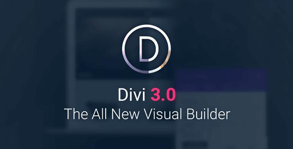 divi3