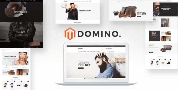 domino-fashion-responsive-magento-2-theme