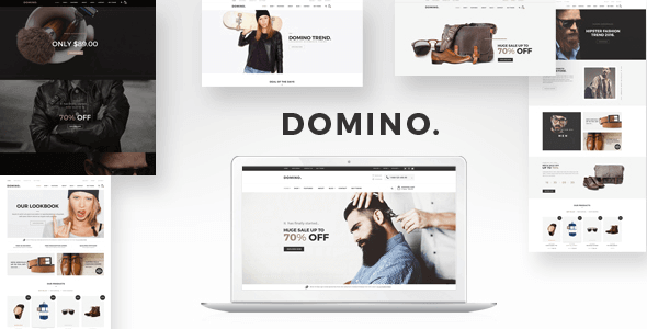 domino-fashion-responsive-opencart-theme