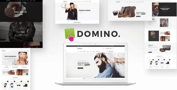 domino-fashion