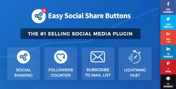 easy-social-share-1
