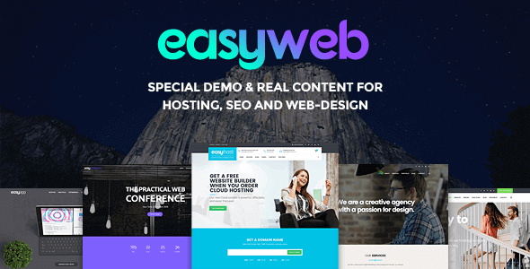 easyweb-1