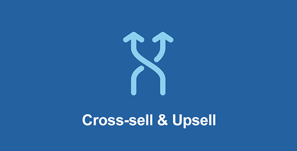 edd-cross-sell-and-upsell