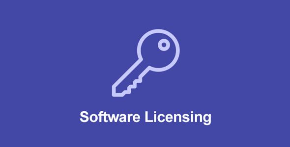 edd-software-licensing