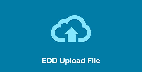 edd-upload-file