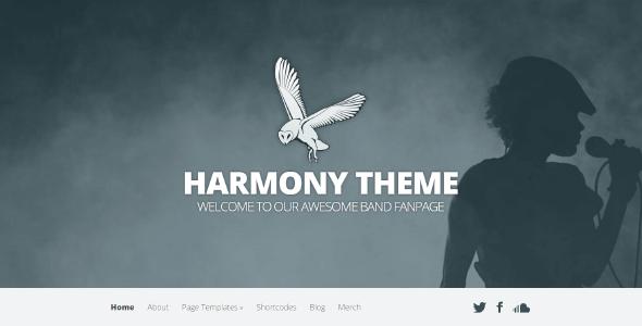 elegantthemes-harmonytheme
