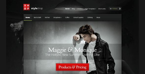 elegantthemes-styleshop