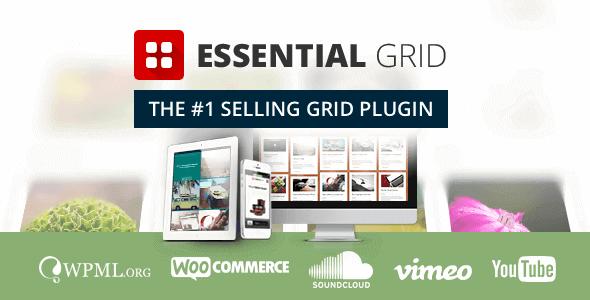 essential-grid