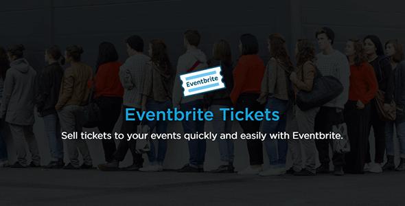 eventbrite-tickets