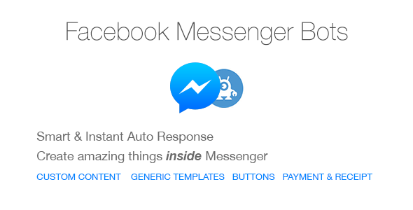 facebook-messenger-bots