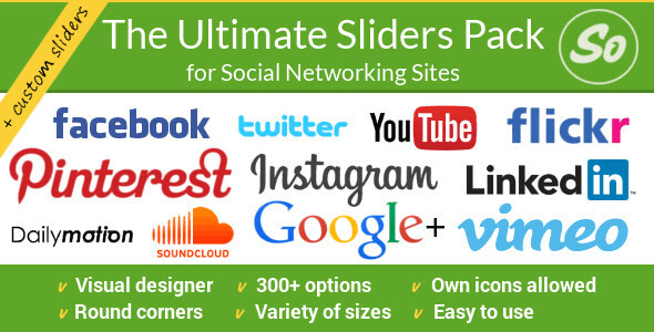 facebook-social-sliders