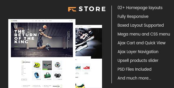 fcstore-multipurpose-responsive-magento-theme