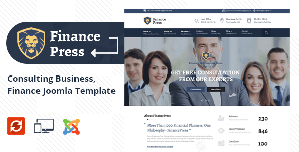 finance-press-consulting-business-finance-joomla-template