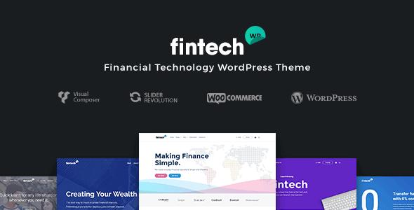 fintech-wp