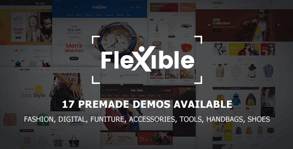 flexible-multistore-responsive-magento-2-theme-17-premade-demos-available