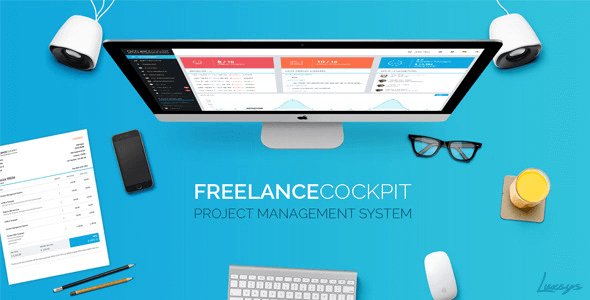 freelance-cockpit-3-project-management-and-crm
