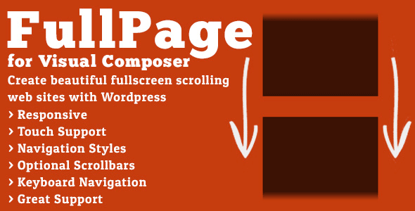 fullpage-for-visual-composer-1