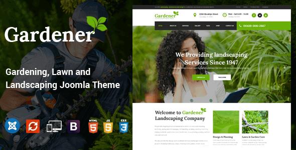 gardener-gardening-lawn-and-landscaping-joomla-theme